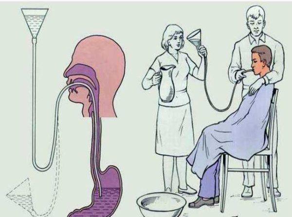 Как чистить мускатный орех