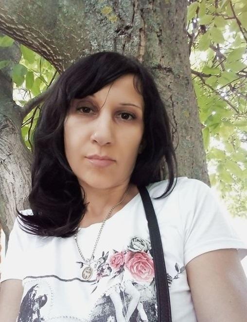 Лариса Бойко