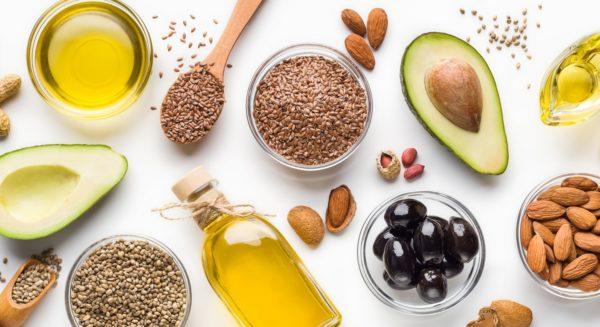 Кедровые орехи: польза и вред для организма, сколько есть в день, применение || Сколько можно съедать кедровых орешков в день