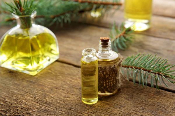 Кедровое масло ручного отжима применение