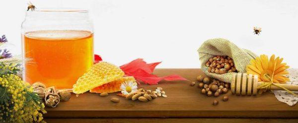 Настойка на кедровых орешках на самогоне, водке, спирту – рецепты. Чем полезны кедровые орехи?